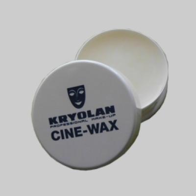 Cine Wax 40g