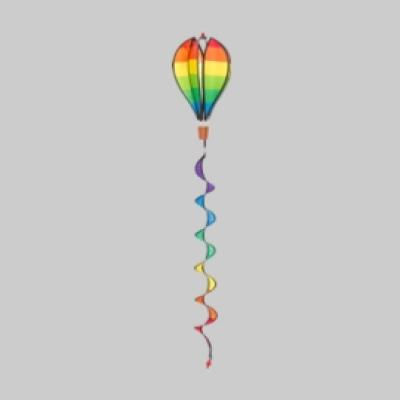 Hot Air Balloon Twist Mini Spectrum
