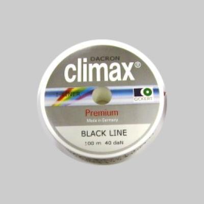 Dacron Black-Line  40daN 100m