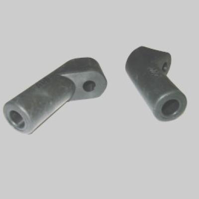 APA Verbinder 8+10mm