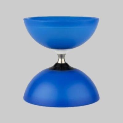 Diabolo Vision Free blau