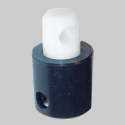 Drehkreuz 6mm x 6mm