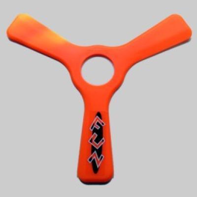 Bumerang Fun Rang orange