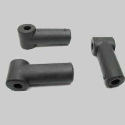 Conflex Verbinder 6mm