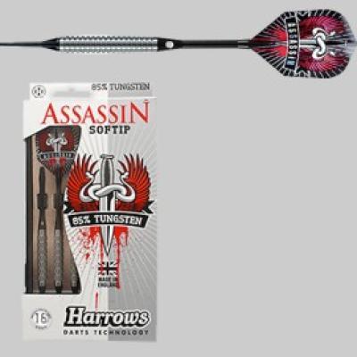 Assassin 85% Gr 16g