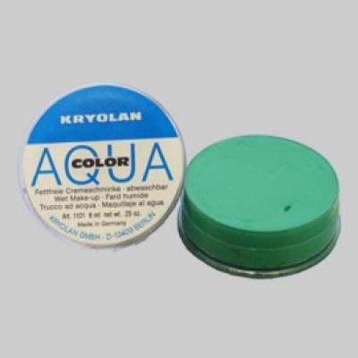 Aqua Dose 8ml grün