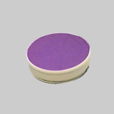 Aqua Nachfülltiegel lila