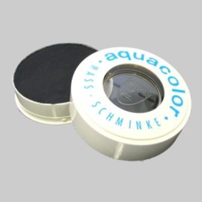 Aqua Dose 30ml schwarz