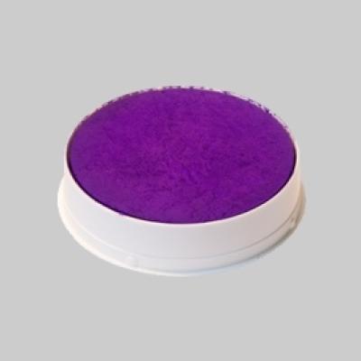 Aqua Tagesleucht-Effektfarbe 30ml lila