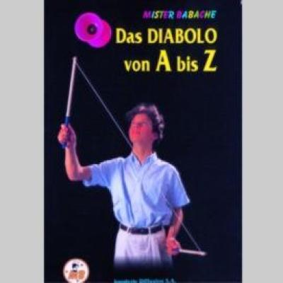 Diabolo von A - Z