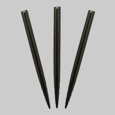 Steel Dart Spitzen
