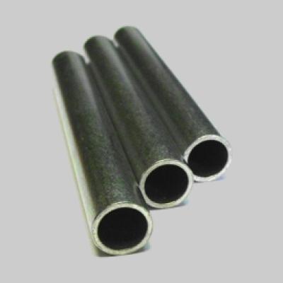 Aluminiummuffe 12mm