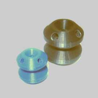 Drum Box Verbinder 4mm