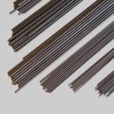 Federstahldraht rostfrei 2,0x1000mm