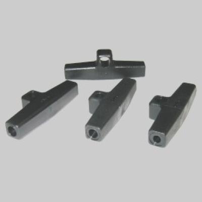 Exel X-Verbinder 3x5mm