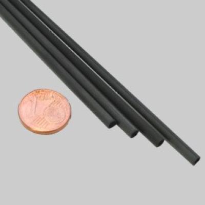 CFK Rohr  3,0x2,0 x 2000mm