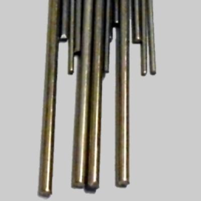 Neusilber 2,0 x 1000mm