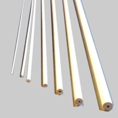 P-Rundstab 1,0 x 1000mm