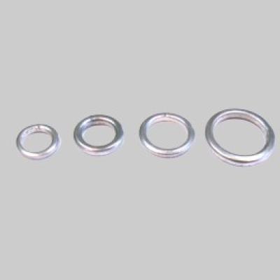 Alu Ring 18mm